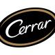 Юридическая компания Церар (Cerrar)