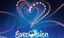 Матерящийся Данилко, обвинения в плагиате и угрозы: кто представит Украину на Евровидении