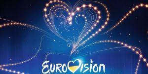 Eurovision_2016_Ukraine_national_selection2