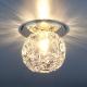 Качественное и энергосберегающее освещение с ООО «Свитло»