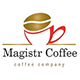 MAGISTR COFFEE