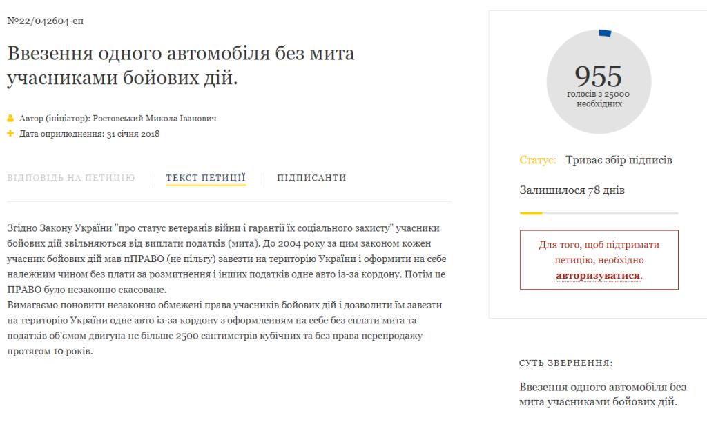 Opera-Знімок_2018-02-12_155049_petition.president.gov_.ua_
