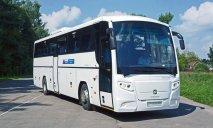 Продвижение продукта с Wi-Fi Bus