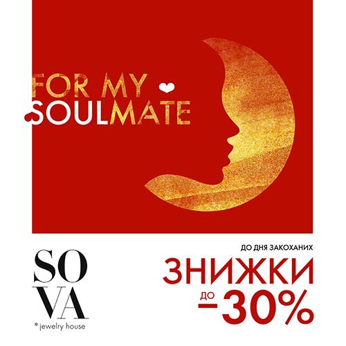 Sova-2018-02-08-in