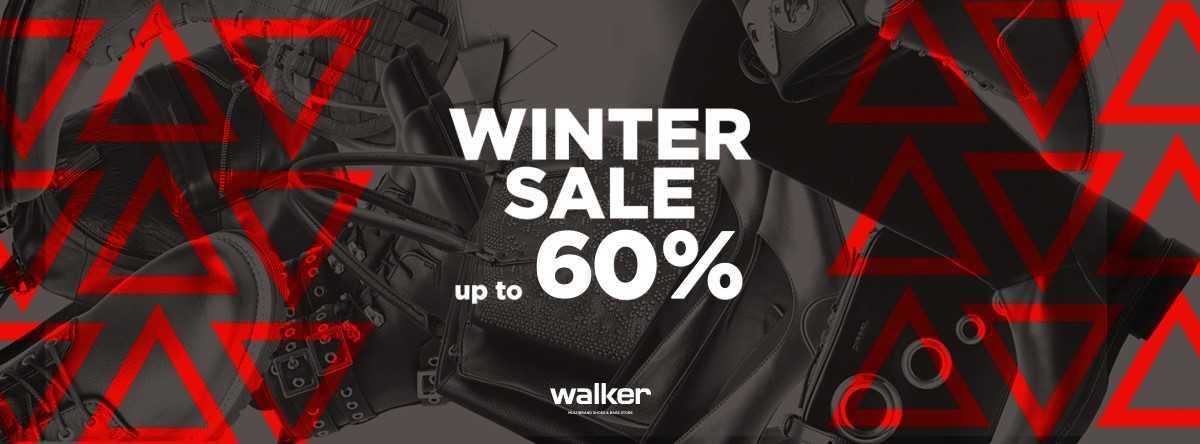 Walker-2018-02-28