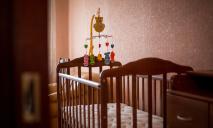 Страдания, кома и смерть: мучительное «лечение» 3-летней девочки из Днепра
