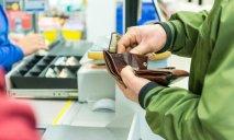 Что делать, если продавец нахамил и не дает сдачу – советы экспертов
