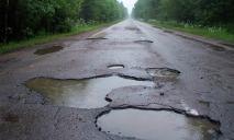 Как получить компенсацию за поврежденное авто из-за плохих дорог?
