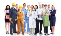 В Украине еще 6 профессий признаны «особенными»