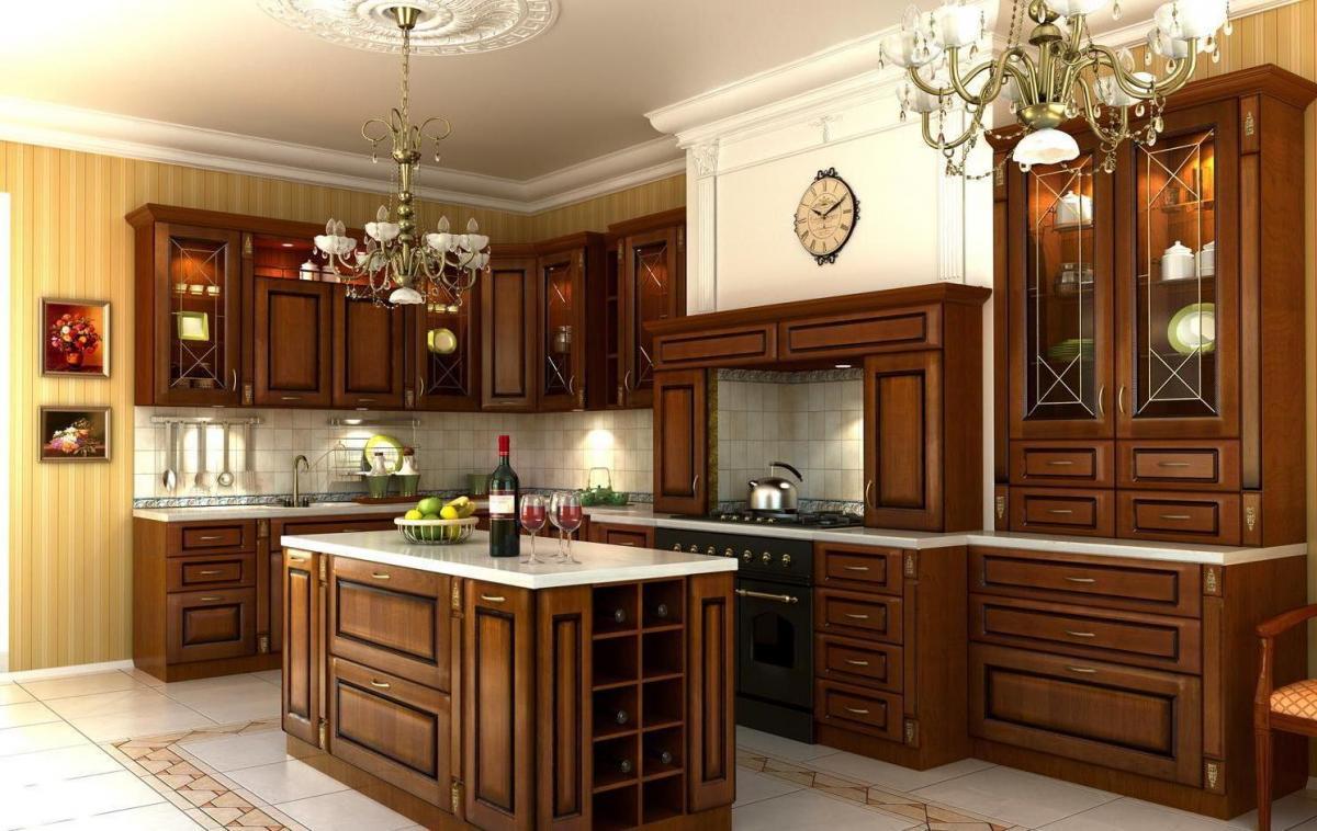 kitchen-awesome-marigold-kitchen-ideas-marigolds-kitchen-marigold-kitchen-l-e9bebd02e03ca2e4