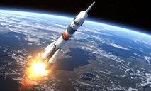 В Днепре рассказали о космическом потенциале Украины