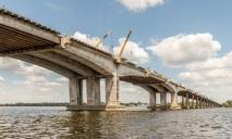 «В деле по Новому мосту должен сесть заммэра Днепра», – Громадський контроль