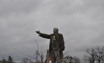 Тоталитарный режим вернется в Днепр