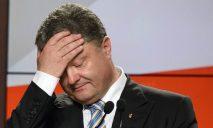 Лидеры предвыборной гонки: кто может стать следующим президентом Украины