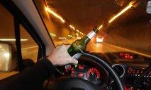 За алкоголем на чужом авто: случай в автомойке