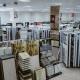 Все для ремонта в магазине «Дом Керамики»: стройматериалы, сантехника, идеи