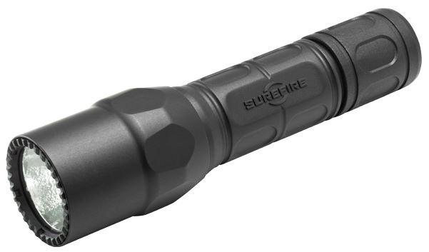 surefire-g2xle-dual-output-400-lumen-led-tactical-flashlight-7