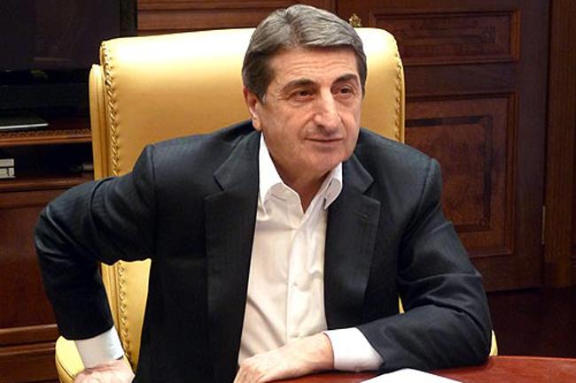 Владелец ЗАЗ поведал, что ожидает украинцев после «Ланоса»