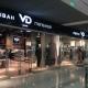 Зимняя одежда со скидкой 40% в магазинах Видиван