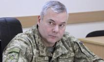 Бои на Донбассе: командование сделало жесткое заявление