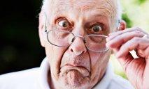 Некоторых пенсионеров Украины ждет приятный «сюрприз»