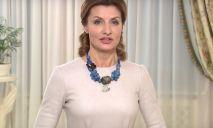 Новая версия «Заповита»: жена Порошенко оконфузилась на весь интернет