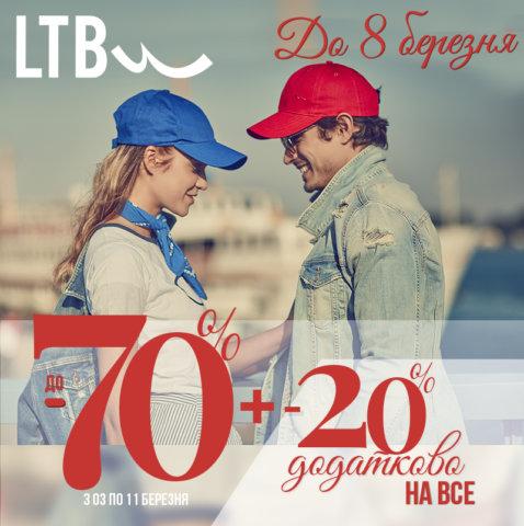 LTB_8-Marta-1-478x480
