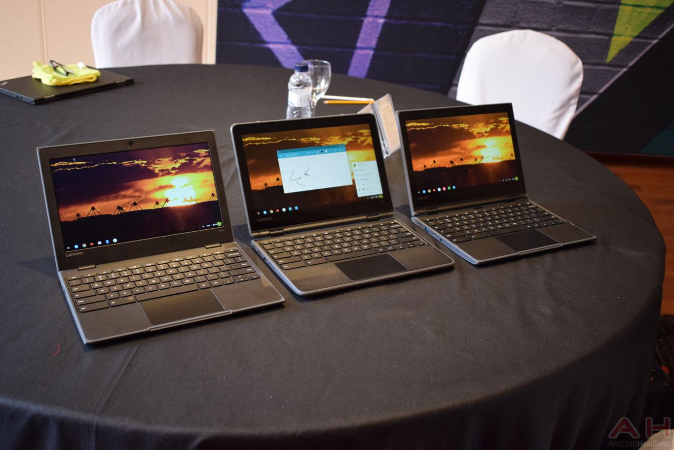 Lenovo-Chromebook-500E-MWC-18-AM-AH-7