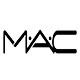 M•A•C