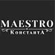 Maestro-КонстантА