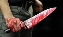 Опять скандал: выжившей, после ножа школьника, беременной приказали молчать
