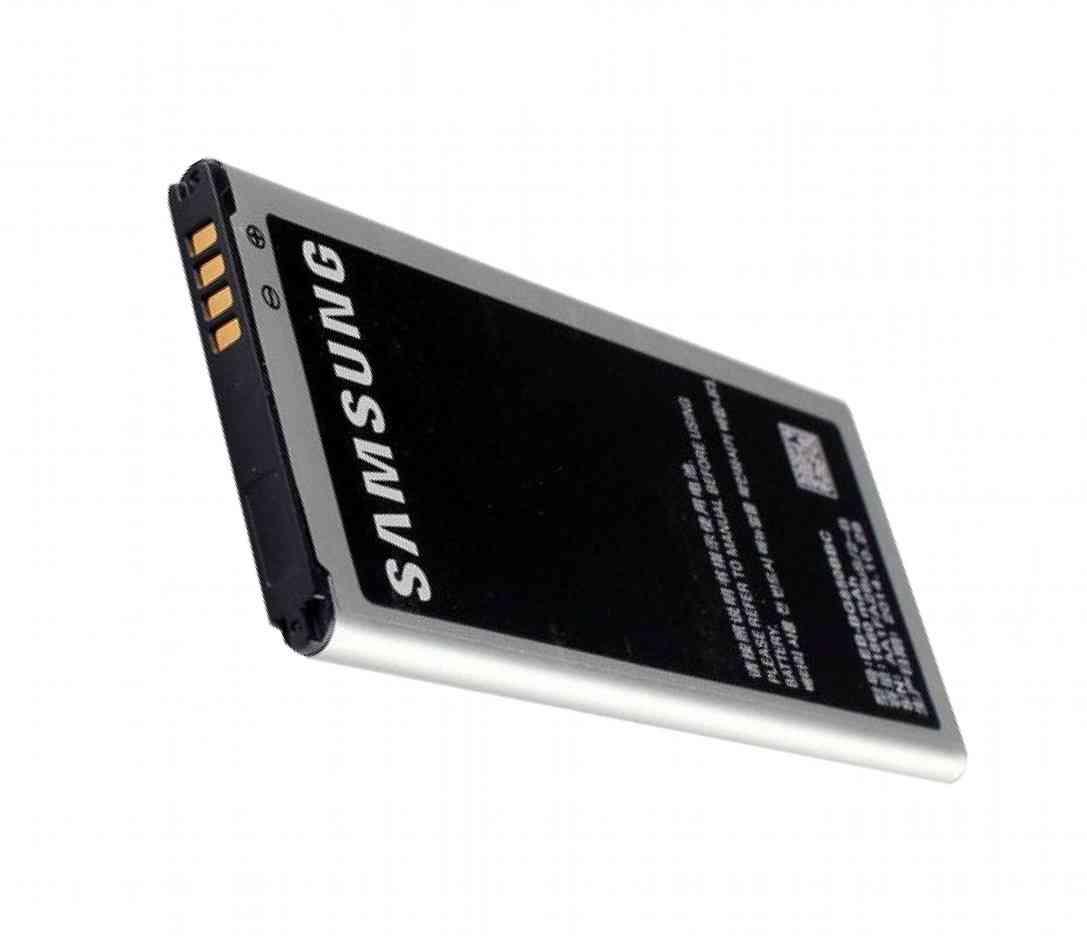 Samsung_EB_BG850BBE_2