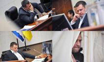 Топ-20 мгновений Филатова от Dnepr.Info