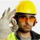 Выгодные мартовские предложения от «Стройиндустрия Днепр»