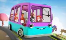 Успешное продвижение товаров и услуг с «Wi Fi Bus»
