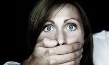 За зверство над женщиной и половые извращения «монстр» получил свое
