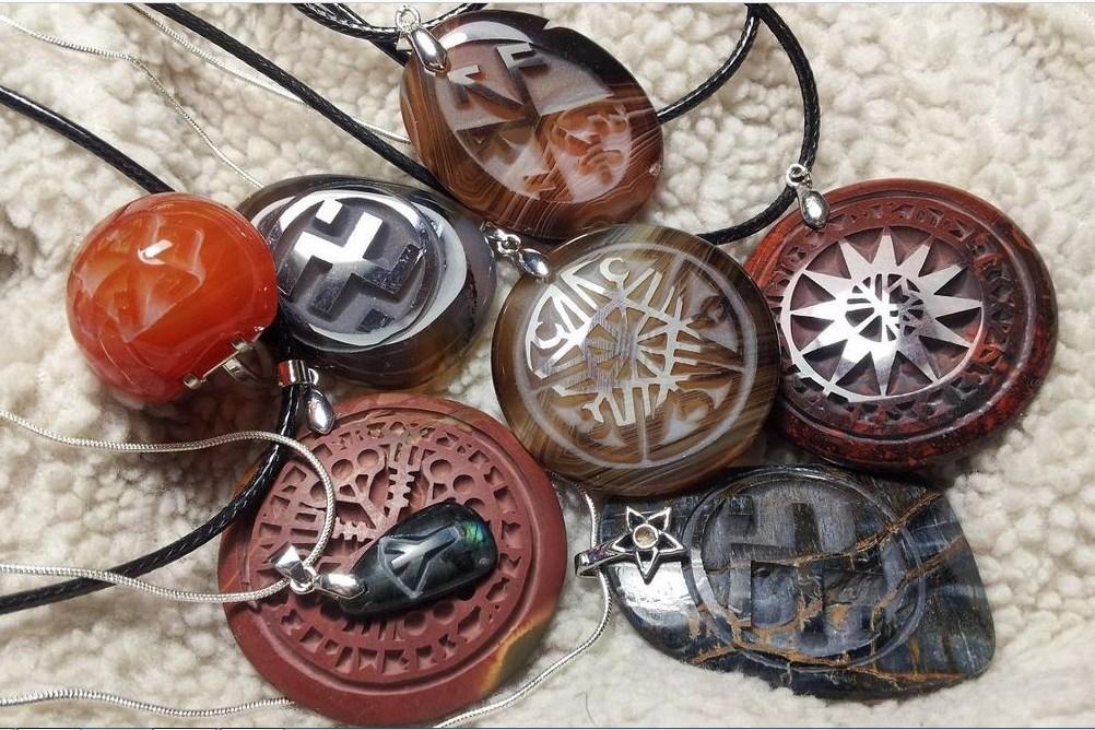 amulety-talismany-oberegi