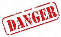 Над 25 украинскими банками нависла опасность