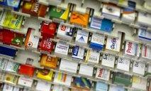 Бесполезные и опасные лекарства, которые украинцы привыкли использовать