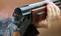 «Соседские войны» переросли в разборки со стрельбой и убийством