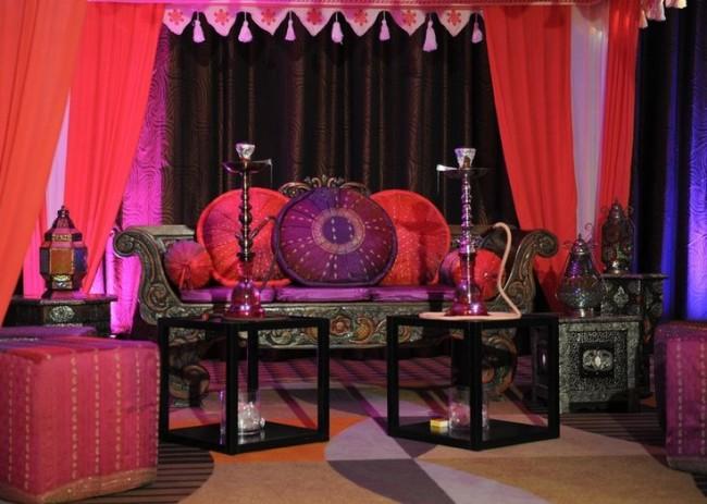 kalyannaya-v arabskom-stile
