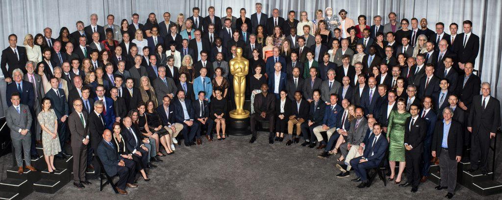 oscar-nominees-class-photo-2018-larger1-1024x409