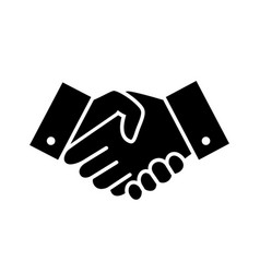 professional-welcome-and-respect-handshake-icon-vector-15630246
