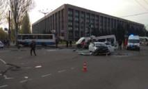 ДТП с 9 погибшими: суд вынес вердикт водителю «Mazda»