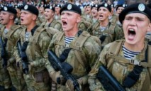 Министерство обороны сделало заявление об очередной мобилизации