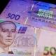 Министр озвучил четкое условие, при котором поднимут минимальную зарплату