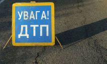 Самые жуткие смертельные ДТП на Днепропетровщине