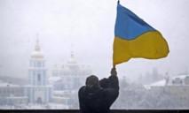 Украинский язык пока что не существует как государственный