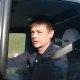 Начался второй этап ремонта автомагистрали Днепр-Запорожье –  Валентин Резниченко