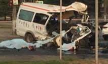 9 смертей в ДТП с маршруткой: следователь раскрыл много новых подробностей